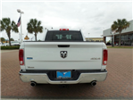 2018 Ram 1500 Crew Cab 4x4, Pickup #JS102356 - photo 6
