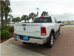 2018 Ram 1500 Crew Cab 4x4, Pickup #JS102356 - photo 2