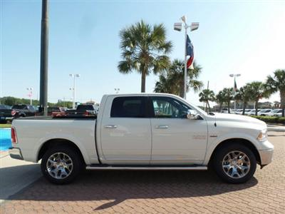 2018 Ram 1500 Crew Cab 4x4,  Pickup #JS110778 - photo 6