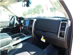 2018 Ram 1500 Crew Cab, Pickup #JS115142 - photo 18