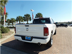 2018 Ram 1500 Crew Cab, Pickup #JS115142 - photo 2
