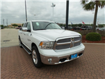 2018 Ram 1500 Crew Cab, Pickup #JS188304 - photo 1