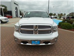 2018 Ram 1500 Crew Cab, Pickup #JS188304 - photo 7