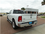 2018 Ram 1500 Crew Cab, Pickup #JS188304 - photo 4