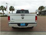 2018 Ram 1500 Crew Cab, Pickup #JS188304 - photo 5