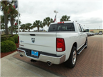 2018 Ram 1500 Crew Cab, Pickup #JS188304 - photo 2