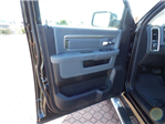 2018 Ram 1500 Crew Cab, Pickup #JS188314 - photo 12