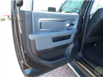 2018 Ram 1500 Crew Cab, Pickup #JS188314 - photo 14