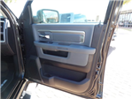 2018 Ram 1500 Crew Cab, Pickup #JS188314 - photo 19