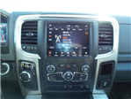 2018 Ram 1500 Crew Cab, Pickup #JS188314 - photo 21