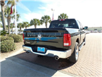 2018 Ram 1500 Crew Cab, Pickup #JS188314 - photo 2