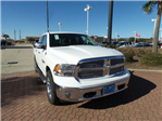 2018 Ram 1500 Crew Cab, Pickup #JS200109 - photo 1
