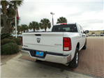 2018 Ram 1500 Quad Cab 4x4, Pickup #JS207780 - photo 2