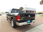 2018 Ram 1500 Crew Cab, Pickup #JS266213 - photo 4