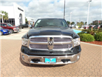 2018 Ram 1500 Crew Cab, Pickup #JS266213 - photo 7