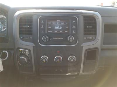 2018 Ram 1500 Quad Cab 4x2,  Pickup #JS325682 - photo 23