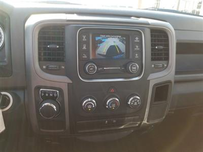 2018 Ram 1500 Quad Cab 4x2,  Pickup #JS325682 - photo 24