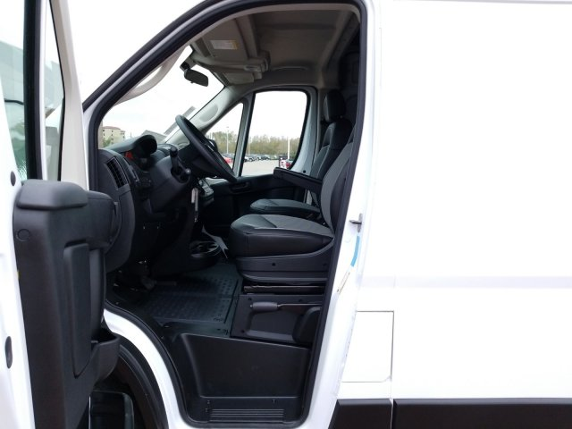 2019 ProMaster 1500 High Roof FWD,  Empty Cargo Van #KE504680 - photo 11