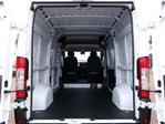 2019 ProMaster 1500 High Roof FWD,  Empty Cargo Van #KE504680 - photo 1