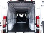 2019 ProMaster 2500 High Roof FWD,  Empty Cargo Van #KE505010 - photo 1