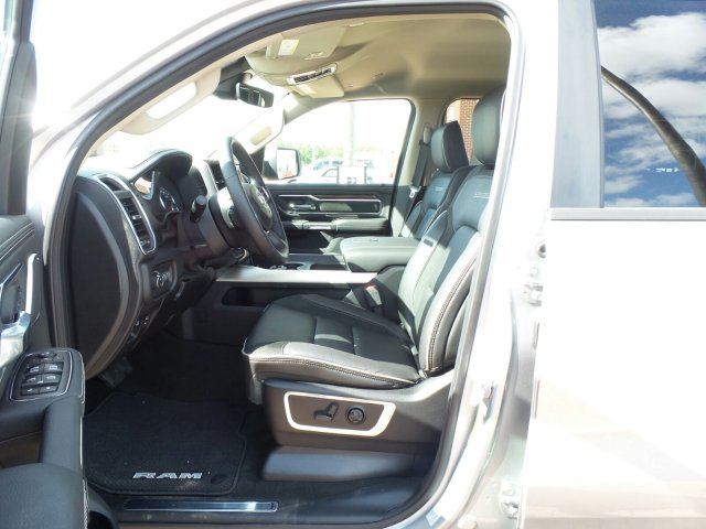 2019 Ram 1500 Crew Cab 4x4,  Pickup #KN504612 - photo 10