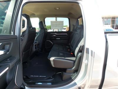 2019 Ram 1500 Crew Cab 4x4,  Pickup #KN504612 - photo 13