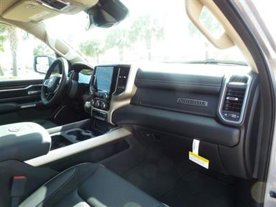 2019 Ram 1500 Crew Cab 4x4,  Pickup #KN504612 - photo 20