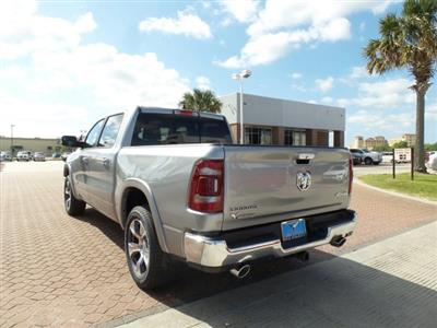 2019 Ram 1500 Crew Cab 4x4,  Pickup #KN504612 - photo 4