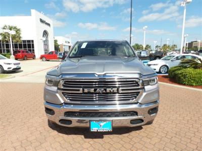 2019 Ram 1500 Crew Cab 4x4,  Pickup #KN504612 - photo 30