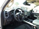 2019 Ram 1500 Crew Cab 4x4,  Pickup #KN504612 - photo 11