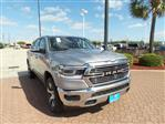 2019 Ram 1500 Crew Cab 4x4,  Pickup #KN504612 - photo 1
