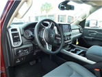 2019 Ram 1500 Crew Cab,  Pickup #KN508810 - photo 1