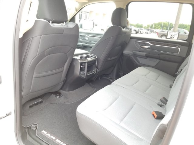 2019 Ram 1500 Crew Cab 4x2,  Pickup #KN508811 - photo 14