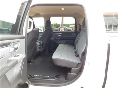 2019 Ram 1500 Crew Cab 4x2,  Pickup #KN508811 - photo 13