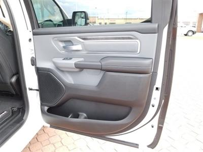 2019 Ram 1500 Crew Cab 4x2,  Pickup #KN508811 - photo 18