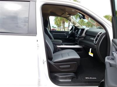 2019 Ram 1500 Crew Cab 4x2,  Pickup #KN508811 - photo 19