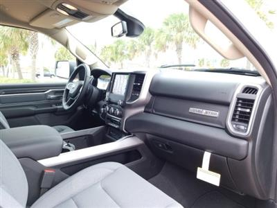 2019 Ram 1500 Crew Cab 4x2,  Pickup #KN508811 - photo 20