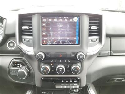 2019 Ram 1500 Crew Cab 4x2,  Pickup #KN508811 - photo 23