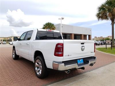 2019 Ram 1500 Crew Cab 4x2,  Pickup #KN508811 - photo 4