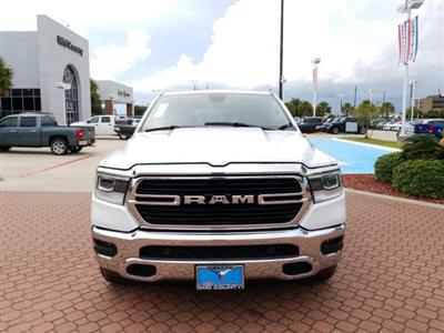 2019 Ram 1500 Crew Cab 4x2,  Pickup #KN508811 - photo 7