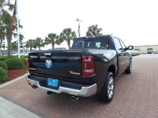 2019 Ram 1500 Crew Cab 4x2,  Pickup #KN519273 - photo 2