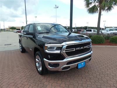2019 Ram 1500 Crew Cab 4x2,  Pickup #KN519273 - photo 1