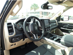 2019 Ram 1500 Crew Cab 4x2,  Pickup #KN522720 - photo 1