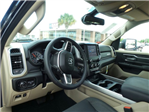 2019 Ram 1500 Crew Cab 4x2,  Pickup #KN522721 - photo 1