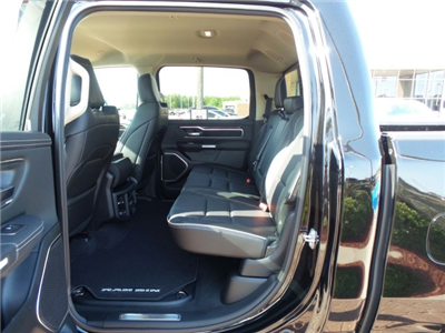 2019 Ram 1500 Crew Cab 4x2,  Pickup #KN522725 - photo 13
