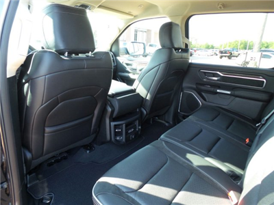 2019 Ram 1500 Crew Cab 4x2,  Pickup #KN522725 - photo 14