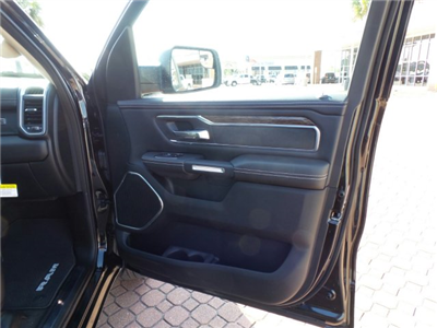 2019 Ram 1500 Crew Cab 4x2,  Pickup #KN522725 - photo 21