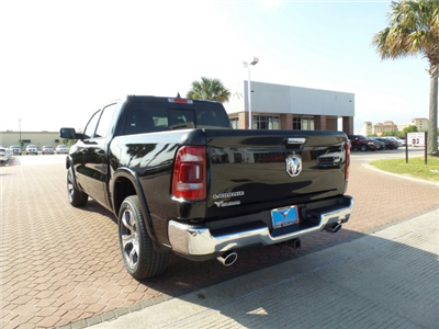 2019 Ram 1500 Crew Cab 4x2,  Pickup #KN522725 - photo 4
