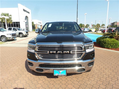 2019 Ram 1500 Crew Cab 4x2,  Pickup #KN522725 - photo 7