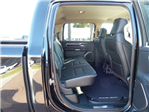 2019 Ram 1500 Crew Cab 4x2,  Pickup #KN522725 - photo 16